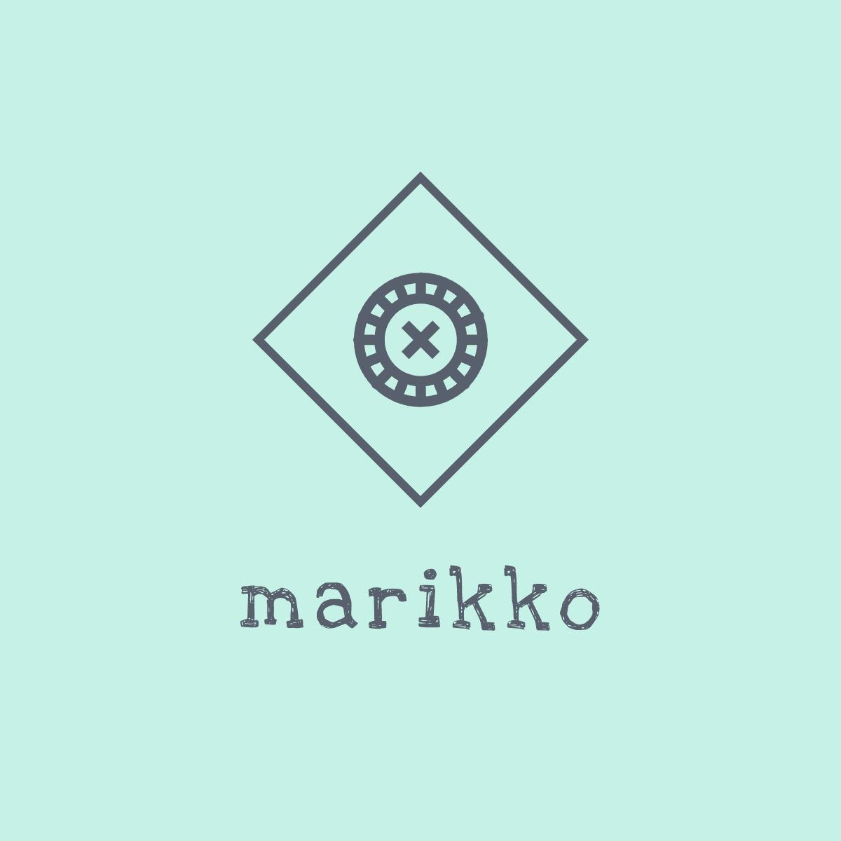 marikko